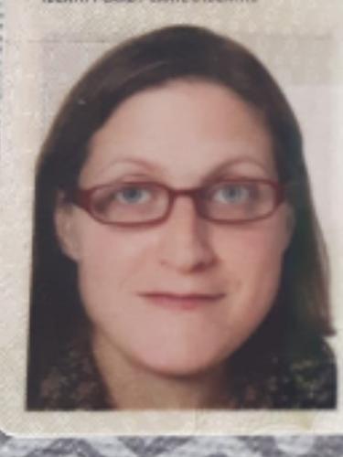 Jenniffer Catarina Marie Völkers