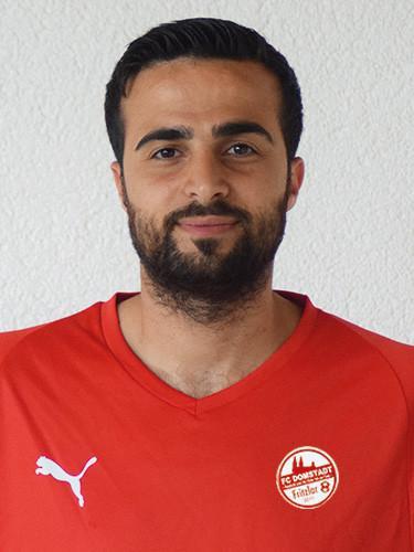 Abdo Al Rahman Nahat