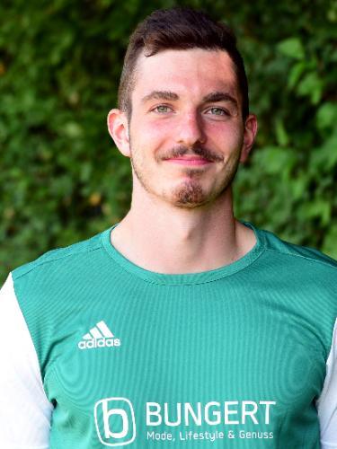 Janek Laas