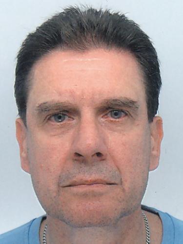 Peter Taube