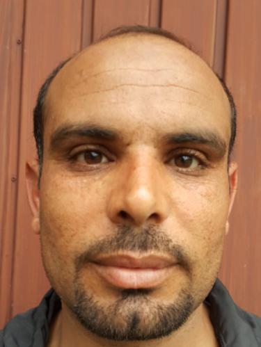 Ismail Alsatm