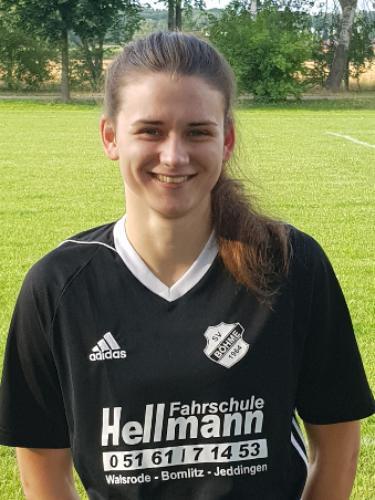 Katrin Alvermann