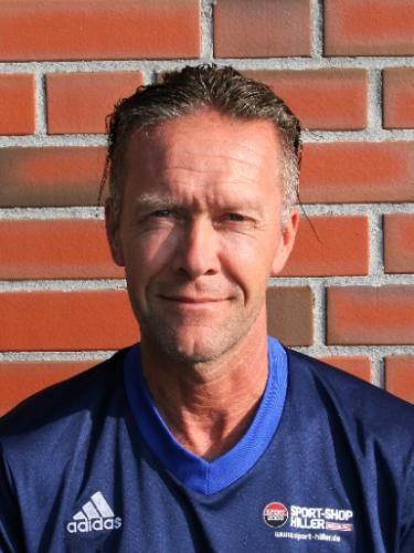 Lars Wichmann