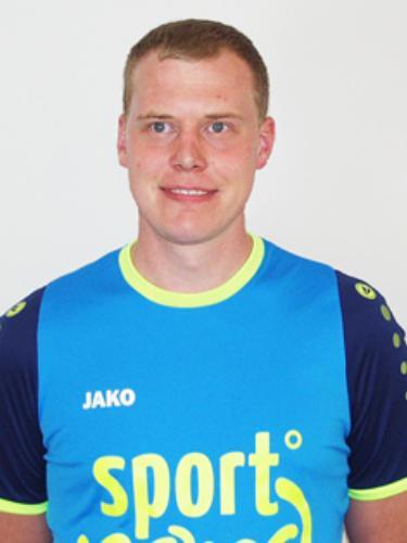 Hendrik Hoermann
