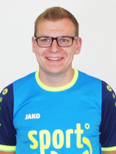 Marcel Hentschel