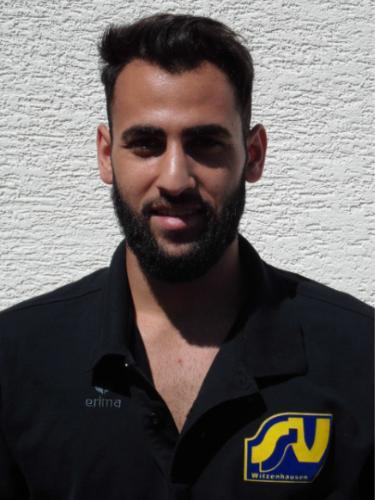 Marwan Alqddoor