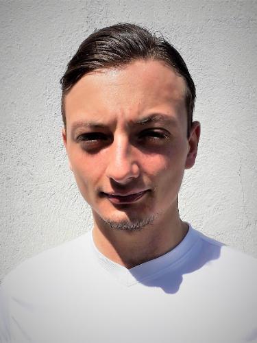 Marco Danella
