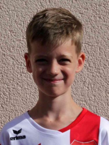 Finn Werner