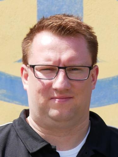 Florian Reimer