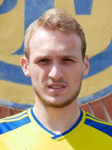Philipp Hatt