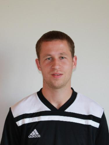 Andre Sperling