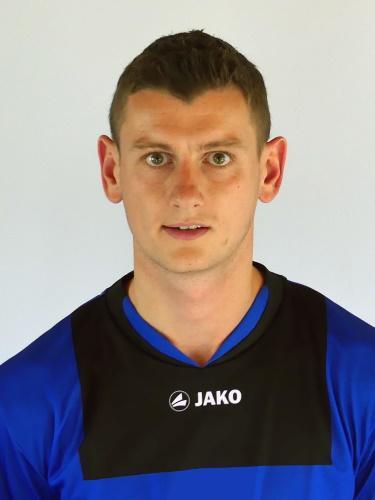 Nico Kölmel