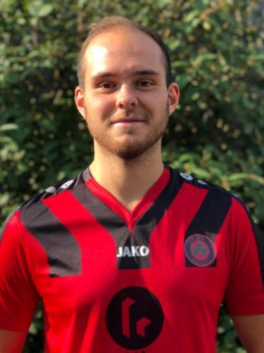 Bastian Boch
