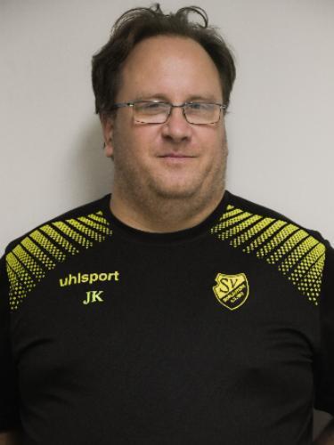 Jan Kowol