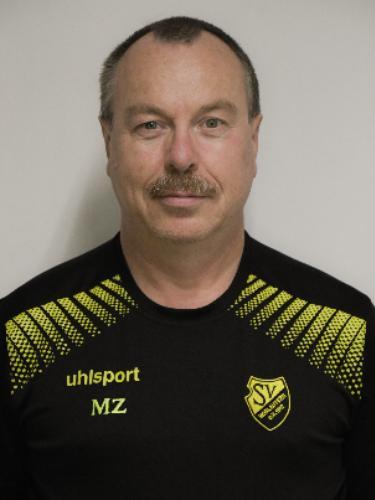 Markus Zell
