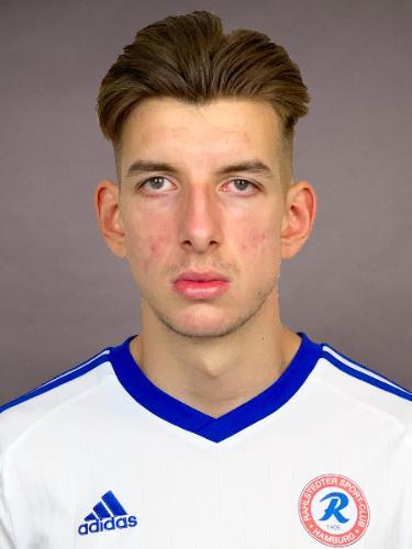 Sandro Jozic