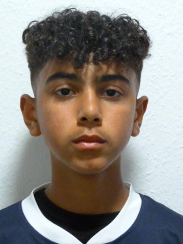 Ahmad Msalim