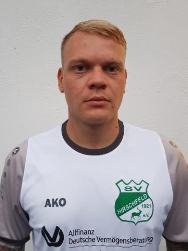 Philipp Pfennig