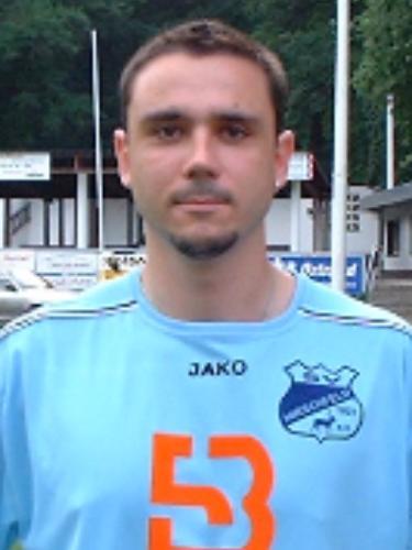 David Heilmann