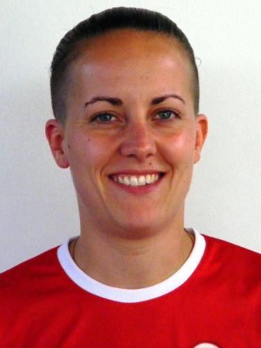 Helene Sertznig