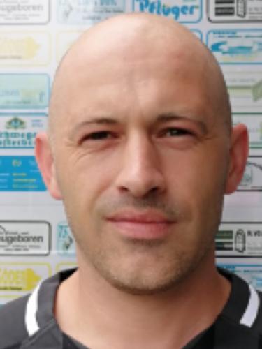 Dietmar Olbrich