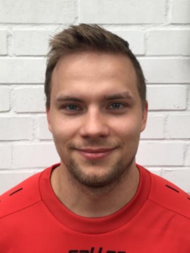 Eike Wellerdieck