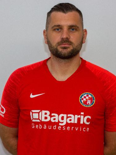 Marko Anusic