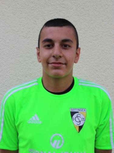 Asad Ayub