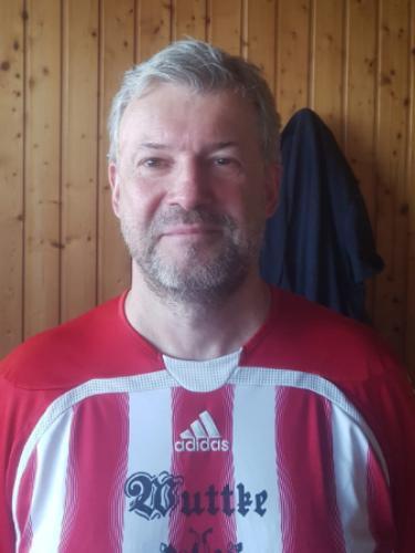 Markus Feldmueller