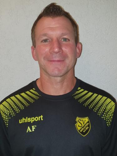 Alexander Feuchter