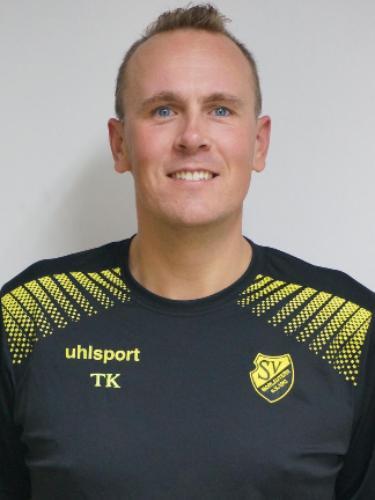 Thorsten Kruska