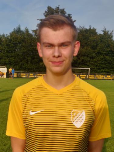 Philipp Barkeling