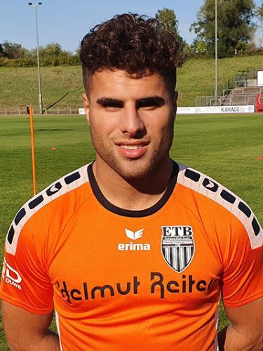 Malek Fakhro