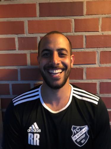 Magd Abu Hamid