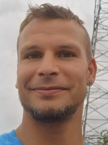 Jan Ostler