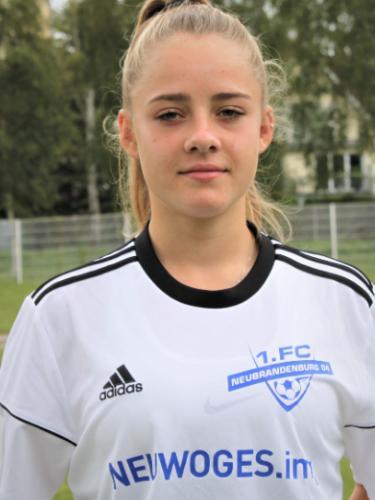 Nicola Brandenburg