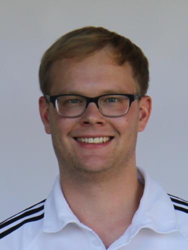 Lars Keiser
