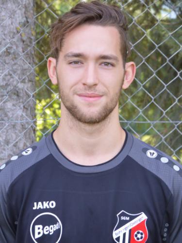 Robin Herrmann