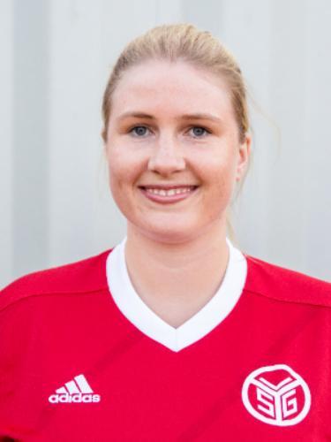 Michelle-Charlotte Höfert