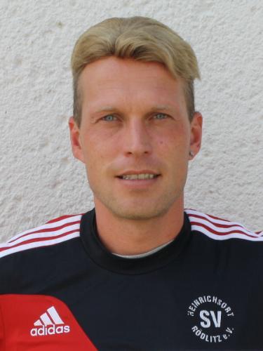 Rene Krause