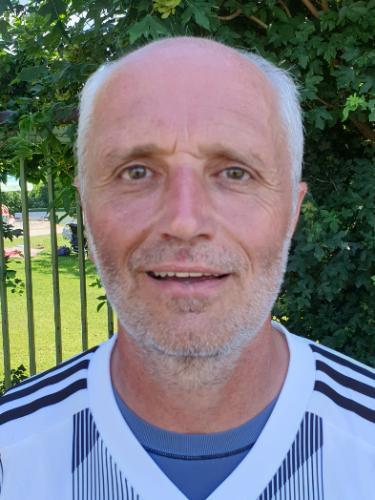 Franz Heyda