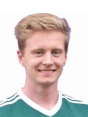 Tobias Fünfhaus