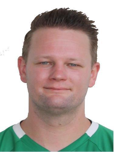 Denis Thierfelder