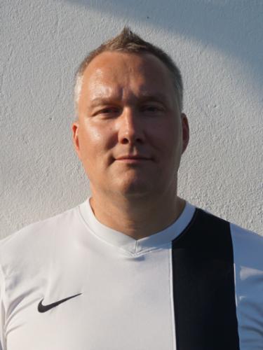 Stefan Leibecke