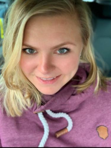 Monika Eicke