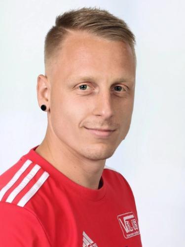Philipp Alboth
