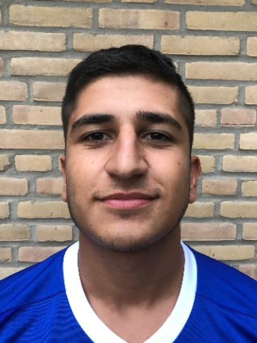 Abdullah Tas