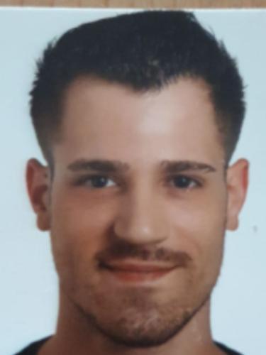 Mathias Marino
