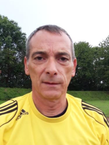 Christian Wicht