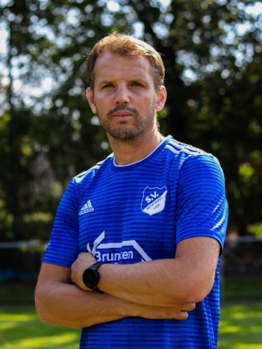 Heinz Schoon